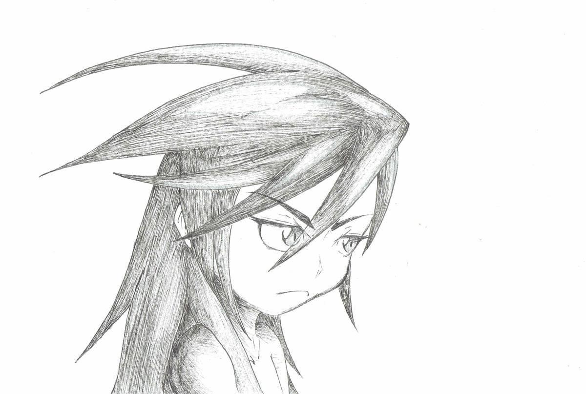 f:id:hidamaru:20191127020047j:plain