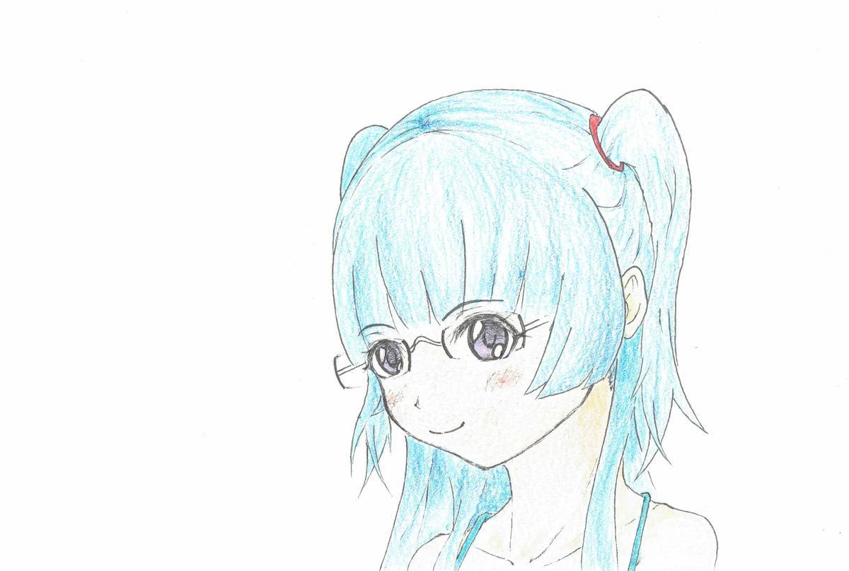 f:id:hidamaru:20191127020249j:plain