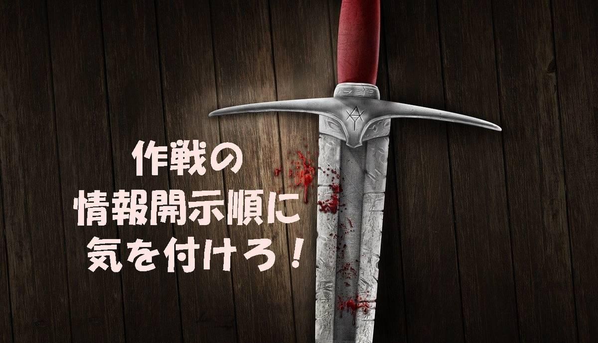 f:id:hidamaru:20200416180010j:plain