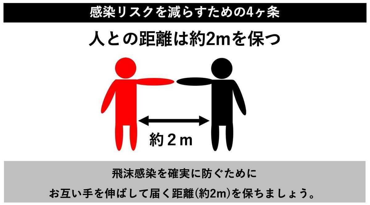 f:id:hidamaru:20200418230402j:plain