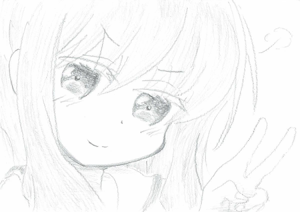 f:id:hidamaru:20201010130245j:plain