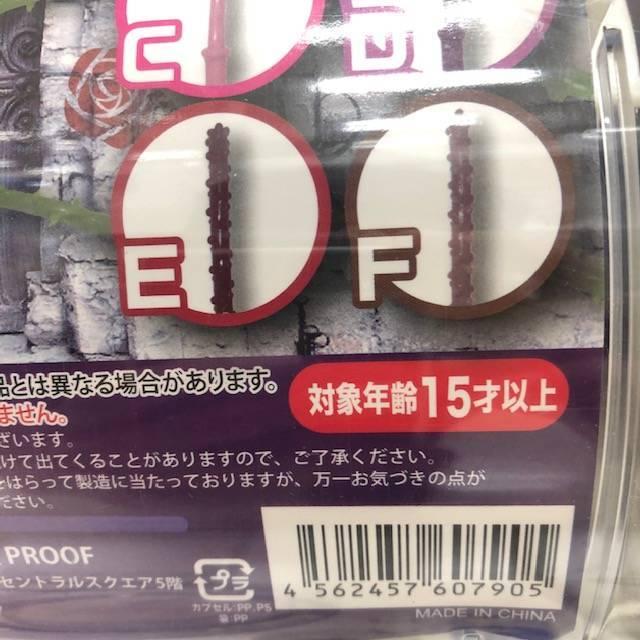 f:id:hidamaru:20201110144007j:plain
