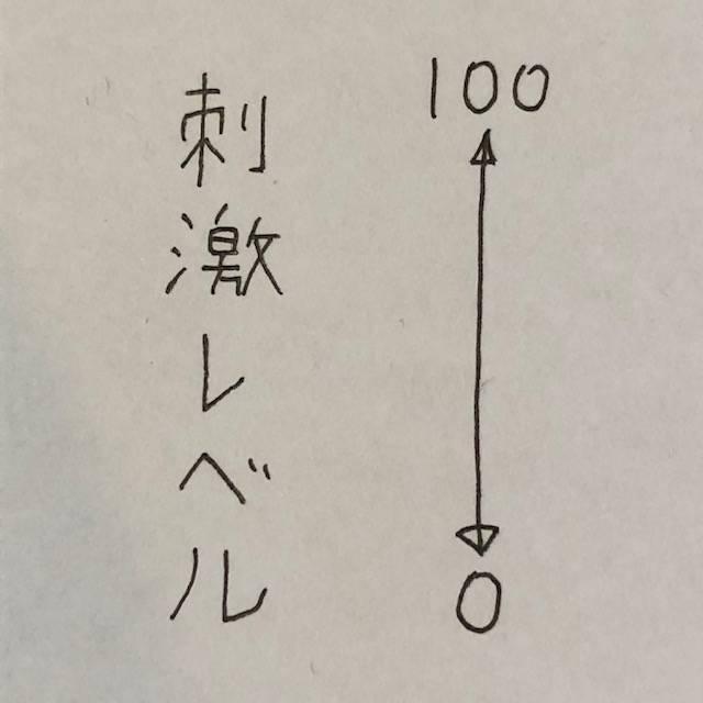 f:id:hidamaru:20210122173814j:plain