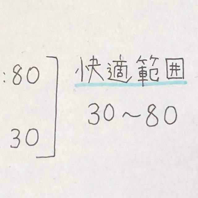 f:id:hidamaru:20210122173832j:plain