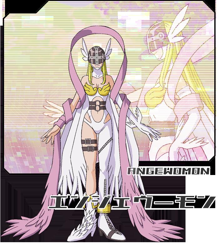 f:id:hidamaru:20210213005114p:plain