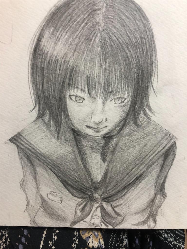 f:id:hidarimimipiasu:20201014075840j:image