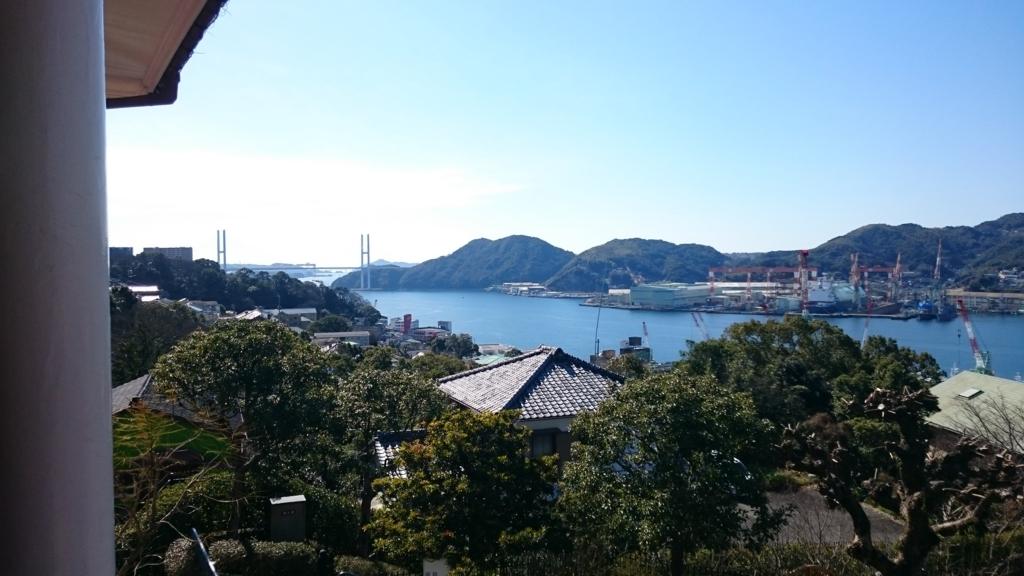 f:id:hidayoshi:20170331165707j:plain