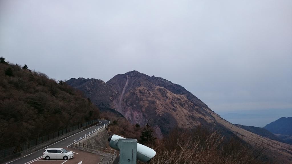 f:id:hidayoshi:20170401163725j:plain