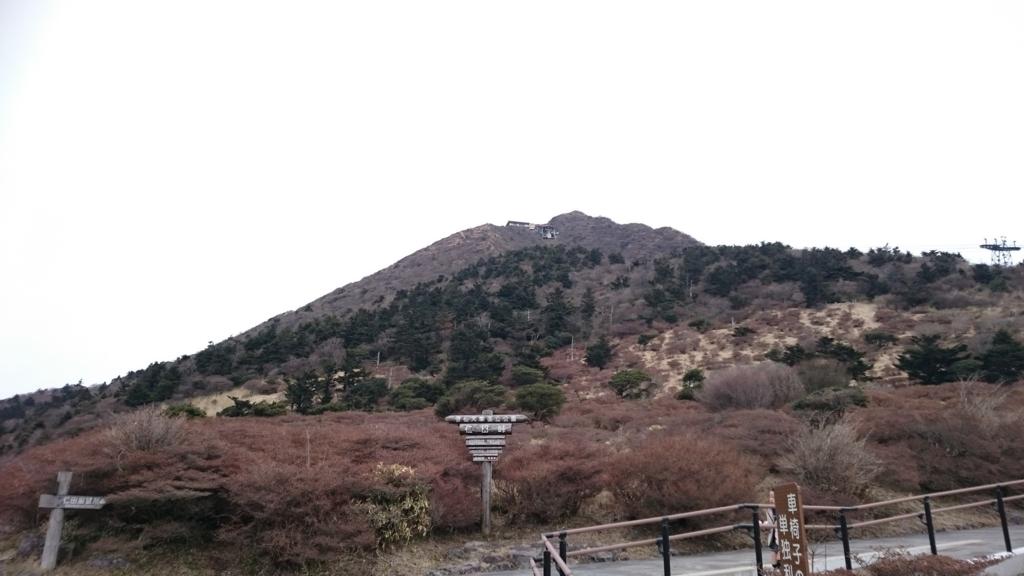 f:id:hidayoshi:20170401163808j:plain