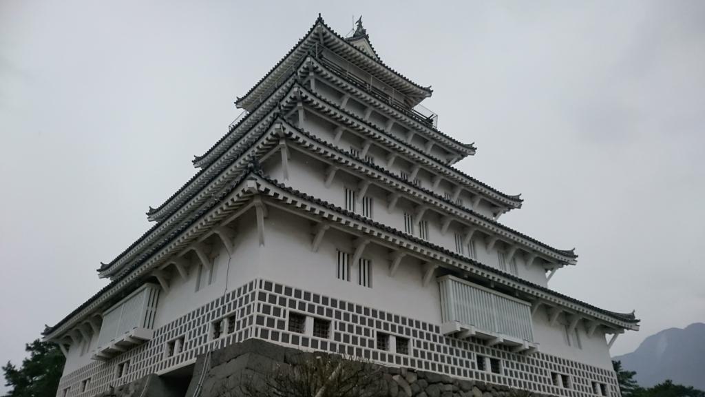 f:id:hidayoshi:20170401164053j:plain