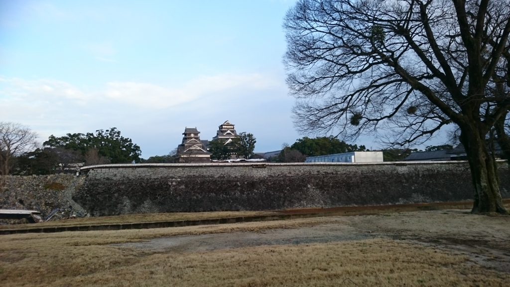f:id:hidayoshi:20170401164328j:plain