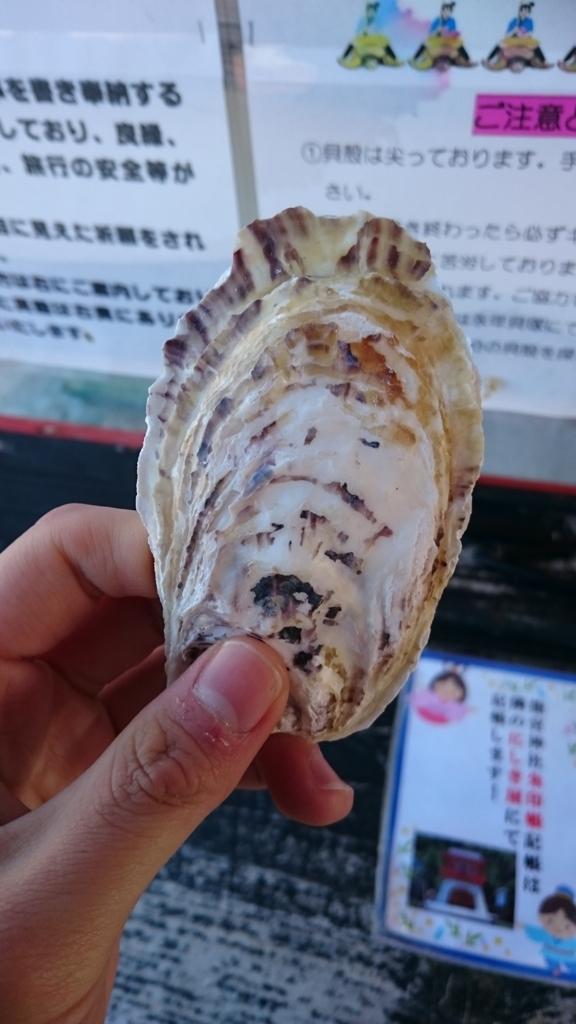 f:id:hidayoshi:20170404200510j:plain