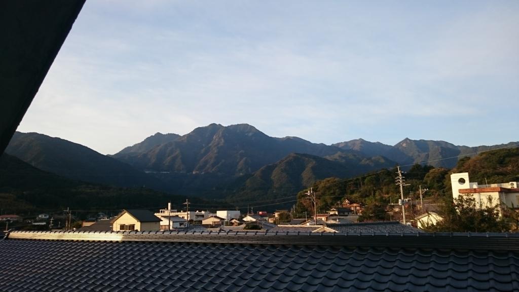 f:id:hidayoshi:20170408090336j:plain