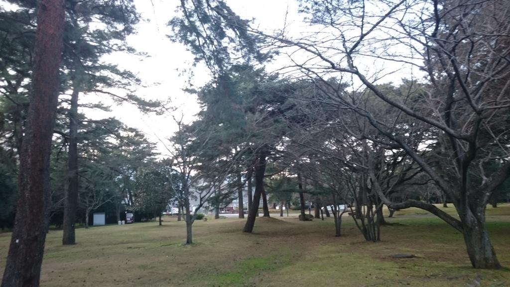 f:id:hidayoshi:20170411190541j:plain