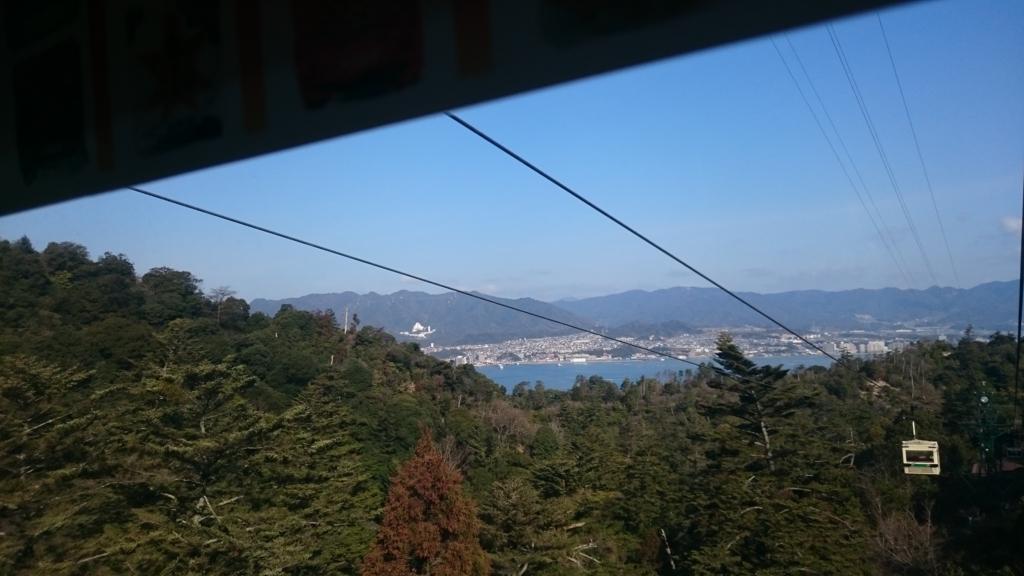 f:id:hidayoshi:20170415163437j:plain