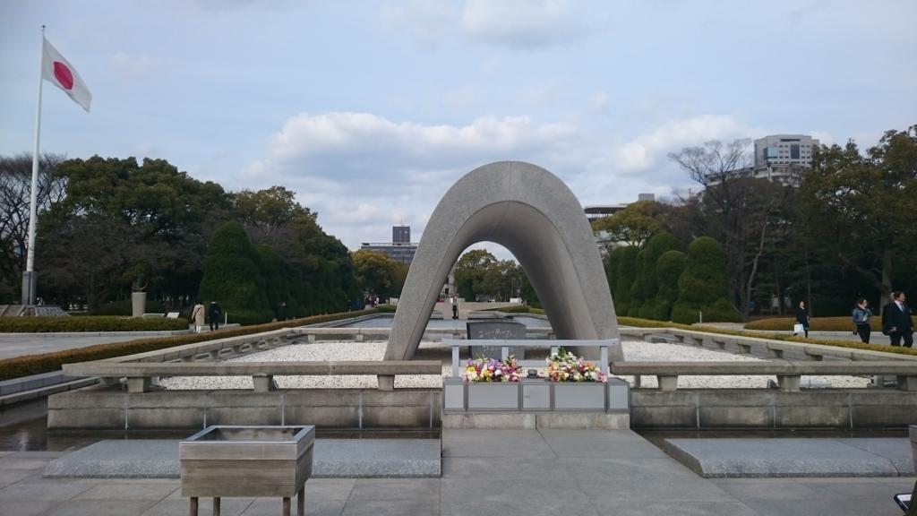f:id:hidayoshi:20170415163834j:plain