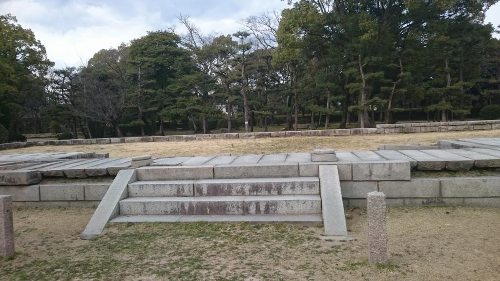 f:id:hidayoshi:20170415163917j:plain