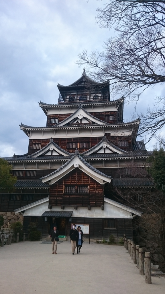 f:id:hidayoshi:20170415164156j:plain