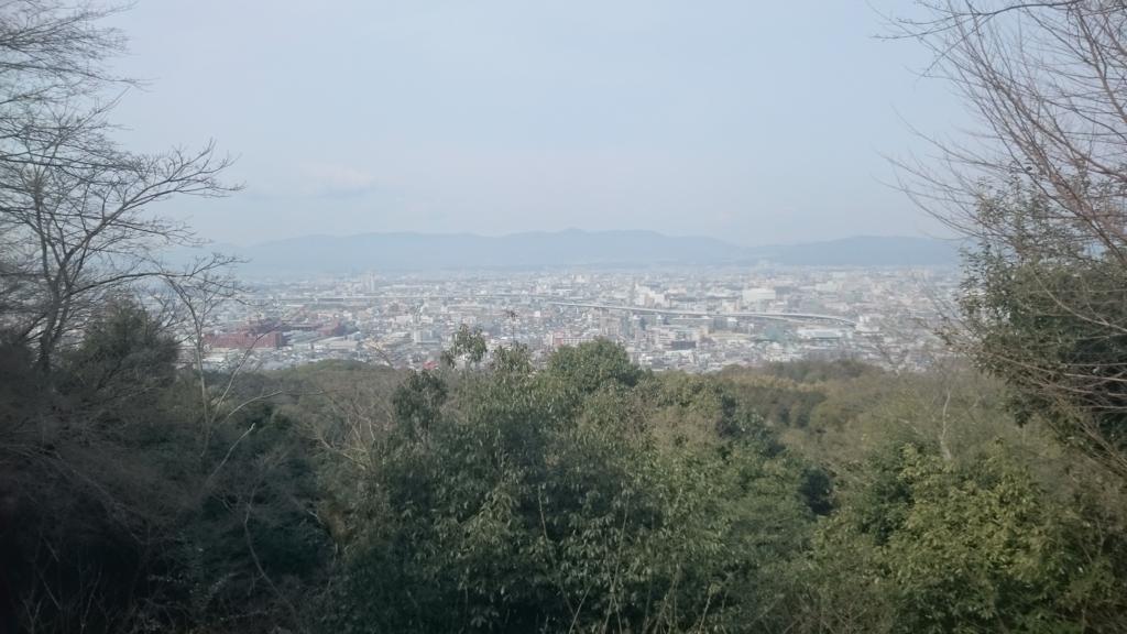 f:id:hidayoshi:20170424140253j:plain