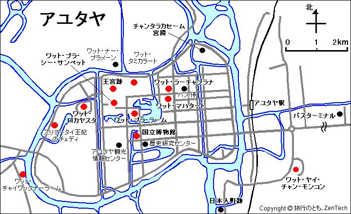 f:id:hidayoshi:20171011191747p:plain