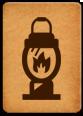 f:id:hidden_12:20201217191643p:plain
