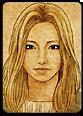 f:id:hidden_12:20201229114345p:plain