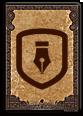 f:id:hidden_12:20210111084530p:plain
