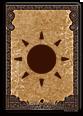 f:id:hidden_12:20210117213621p:plain
