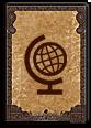 f:id:hidden_12:20210126210611p:plain