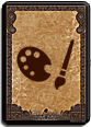 f:id:hidden_12:20210130110954p:plain
