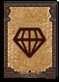 f:id:hidden_12:20210213005311p:plain