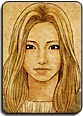 f:id:hidden_12:20210312143230p:plain