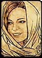 f:id:hidden_12:20210317202529p:plain