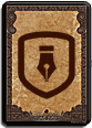 f:id:hidden_12:20210520191904p:plain