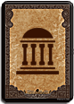 f:id:hidden_12:20210620210110p:plain