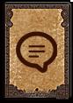 f:id:hidden_12:20210622013654p:plain