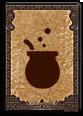 f:id:hidden_12:20210629083555p:plain