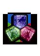 f:id:hidden_12:20210828071517p:plain