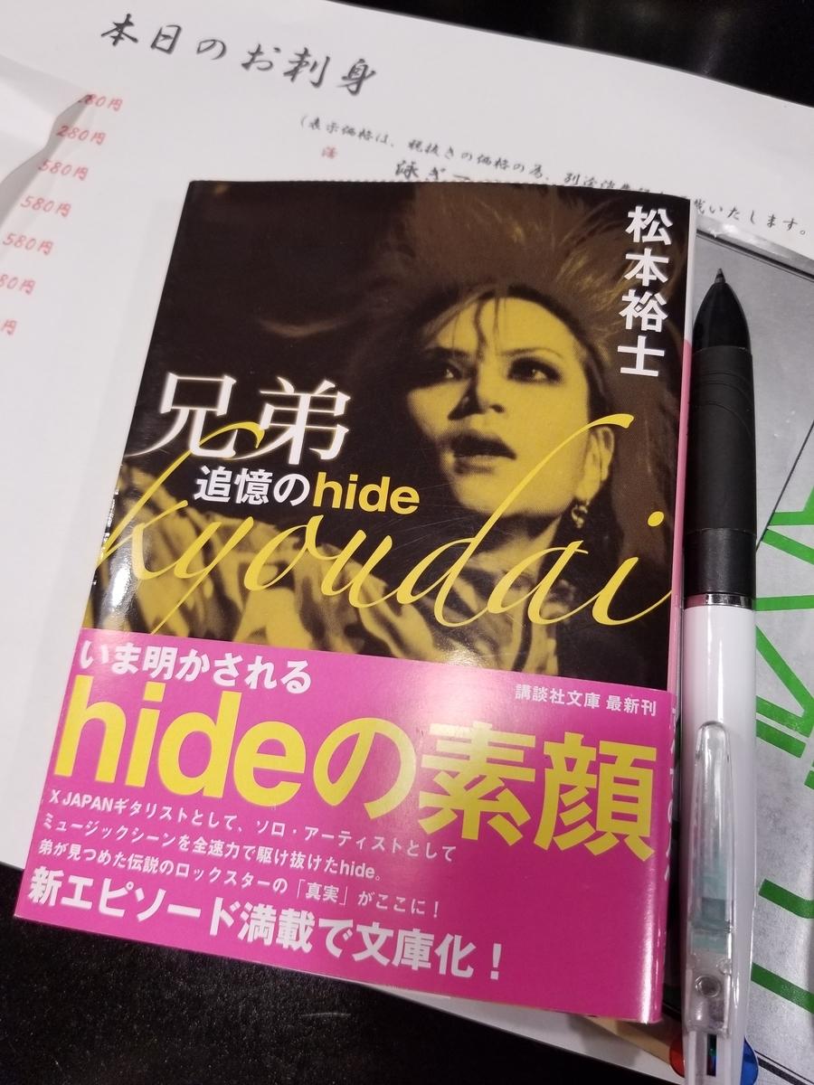 f:id:hide-himuro:20190420213432j:plain
