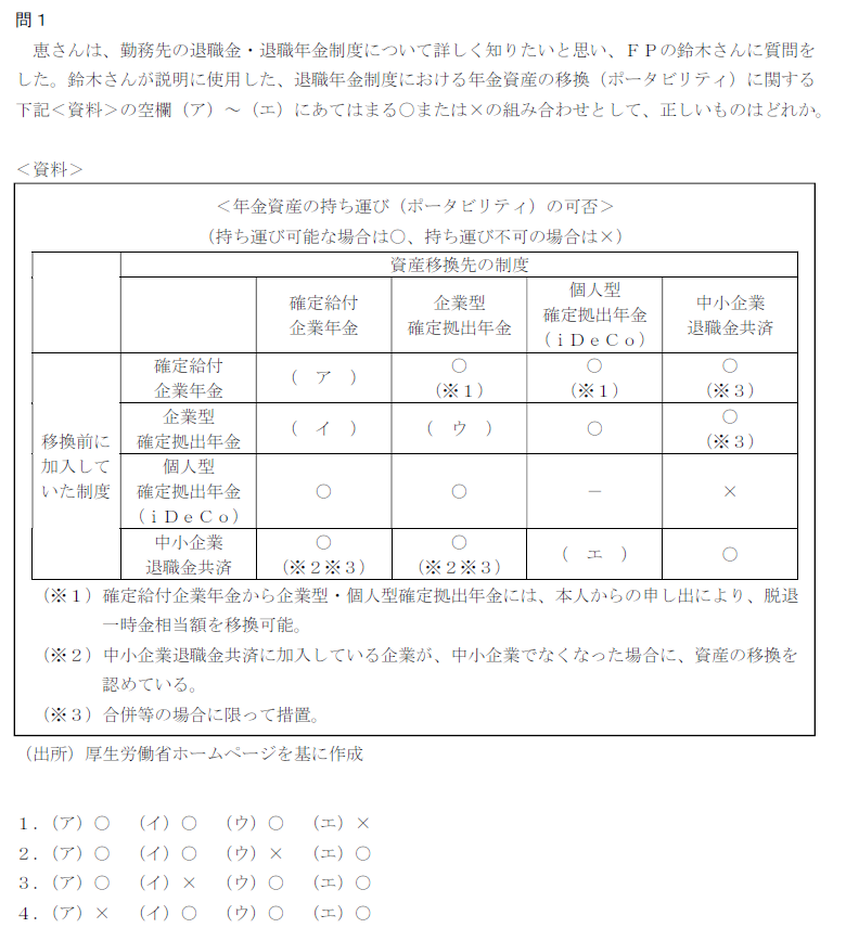 f:id:hide-n64:20210916200221p:plain