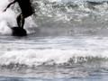 [海][風景]磯ノ浦