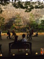 [風景]大阪城