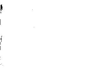 20150630015808