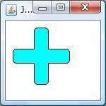 f:id:hide1080:20091025223000j:image