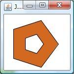 f:id:hide1080:20091025223002j:image