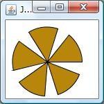 f:id:hide1080:20091030222542j:image