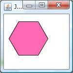 f:id:hide1080:20091030223527j:image