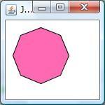 f:id:hide1080:20091030223528j:image