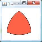 f:id:hide1080:20091104215548j:image