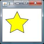 f:id:hide1080:20091104224717j:image
